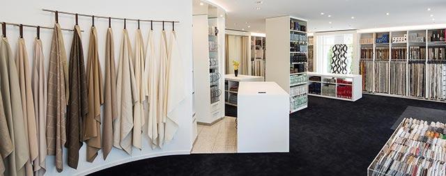 zwing alles im raum stoffe teppiche tapeten polsterhandwerk wohnzimmer schlafzimmer sofa. Black Bedroom Furniture Sets. Home Design Ideas