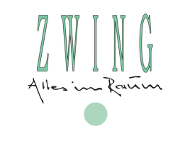 ZWING